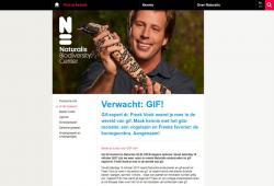 Bron: www.naturalis.nl