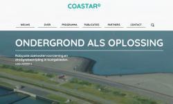 www.coastar.nl