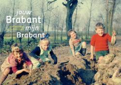 jouw Brabant, mijn Brabant - Natuurmuseum Brabant